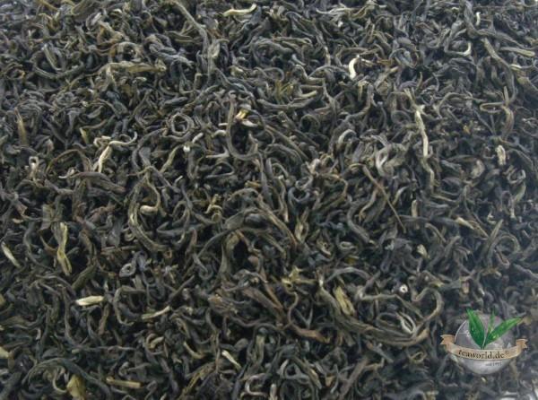 Gelber Tee Yinzhen